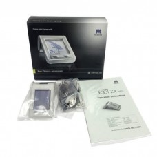 J Morita Root Zx Mini Apex Locator New