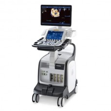 GE Vivid E95 Ultrasound Machine New